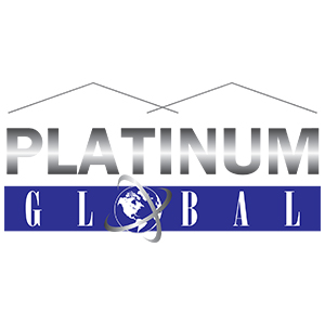 Platinum Global