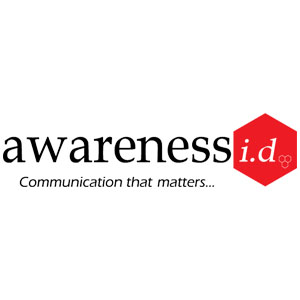 Awareness ID