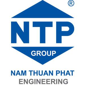 Nam Thuan Phat