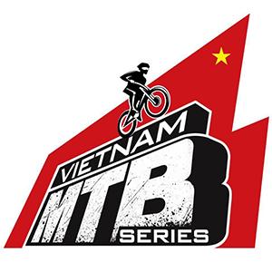 Vietnam MTB Series