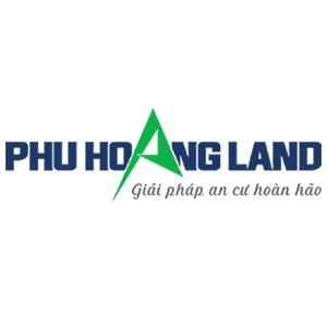 Phu Hoang Land