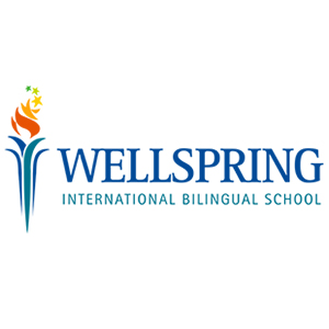 Wellspring - International Bilingual School